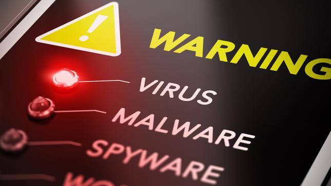Slipp virus & hackers när du spelar poker online med dessa tips