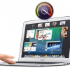 Börja spela poker på din Mac med 888poker-appen