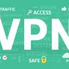 Mac och VPN – fungerar det