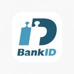 Spela online casino med Bank-ID på din Mac