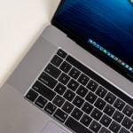 Så gör du för att scanna din Mac för virus